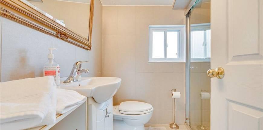 5 SANDERS Boulevard, Hamilton, Ontario, Canada L8S3H7, 9 Bedrooms Bedrooms, Register to View ,2 BathroomsBathrooms,House,For Sale,H4106540