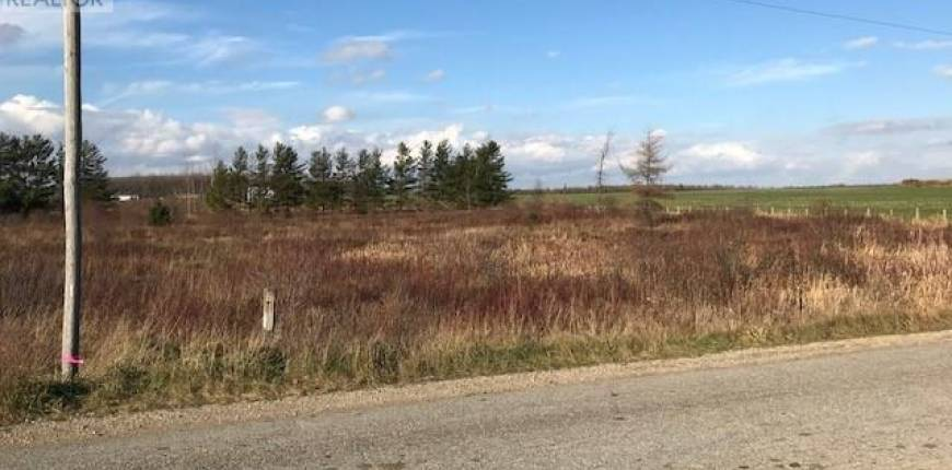 PT LT 18, PT 2 SOUTHGATE ROAD 22, Proton, Ontario, Canada N0C1L0, Register to View ,For Sale,SOUTHGATE ROAD 22,40111098