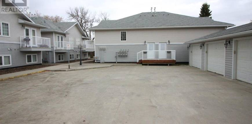 304, 4907 46 Street, Camrose, Alberta, Canada T4V1G9, 2 Bedrooms Bedrooms, Register to View ,2 BathroomsBathrooms,Townhouse,For Sale,46,A1106356