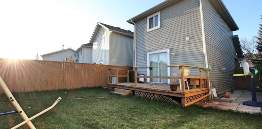 23 Martinview Road NE, Calgary, Alberta, Canada T3J2S5, 3 Bedrooms Bedrooms, Register to View ,2 BathroomsBathrooms,House,For Sale,Martinview,A1106334