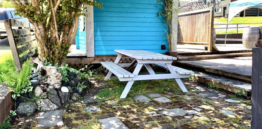 1576 Imperial Lane, Ucluelet, British Columbia, Canada V0R3A0, Register to View ,For Sale,Imperial,875470