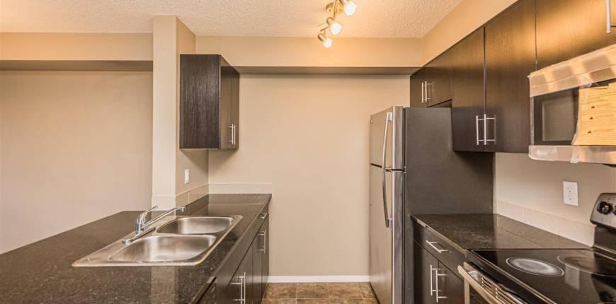 #210 25 Element DR, St. Albert, Alberta, Canada T8N7S1, 2 Bedrooms Bedrooms, Register to View ,1 BathroomBathrooms,Condo,For Sale,E4243582