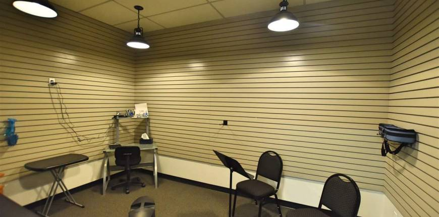 5024 50th AV, Bonnyville Town, Alberta, Canada T9N2G8, Register to View ,For Sale,E4243968