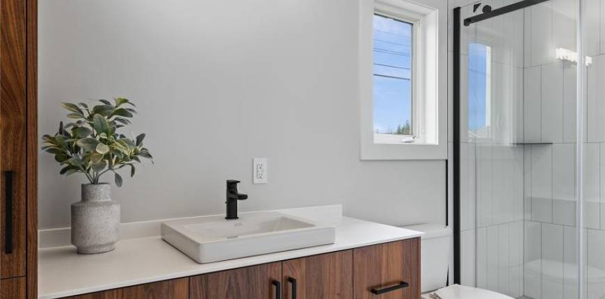 3 Tralee Street, St. John's, Newfoundland & Labrador, Canada A1H0G1, 3 Bedrooms Bedrooms, Register to View ,3 BathroomsBathrooms,House,For Sale,Tralee,1230540