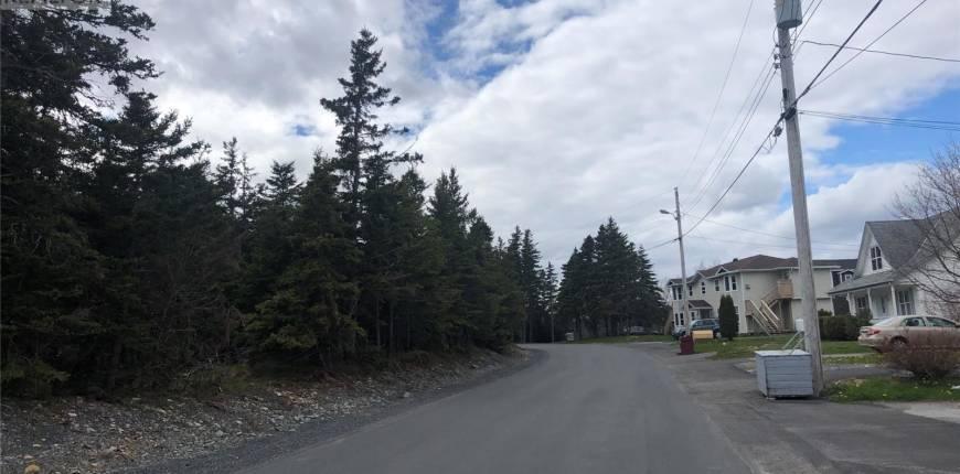 2 Kent Place, Clarkes Beach, Newfoundland & Labrador, Canada A0A1W0, Register to View ,For Sale,Kent,1230487