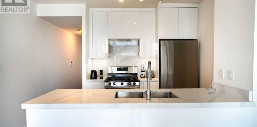 #4002 -10 NAVY WHARF CRCT, Toronto, Ontario, Canada M5V3V2, 2 Bedrooms Bedrooms, Register to View ,1 BathroomBathrooms,Condo,For Rent,Navy Wharf,C5234193