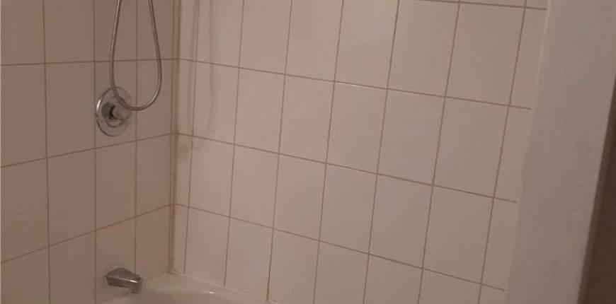 2 Bedrooms Bedrooms, Register to View ,1 BathroomBathrooms,House,For Rent,N5234145