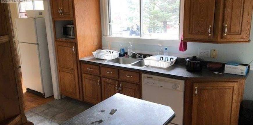 10 Colter Court, Fredericton, New Brunswick, Canada E3B1X7, 10 Bedrooms Bedrooms, Register to View ,4 BathroomsBathrooms,House,For Sale,NB057917