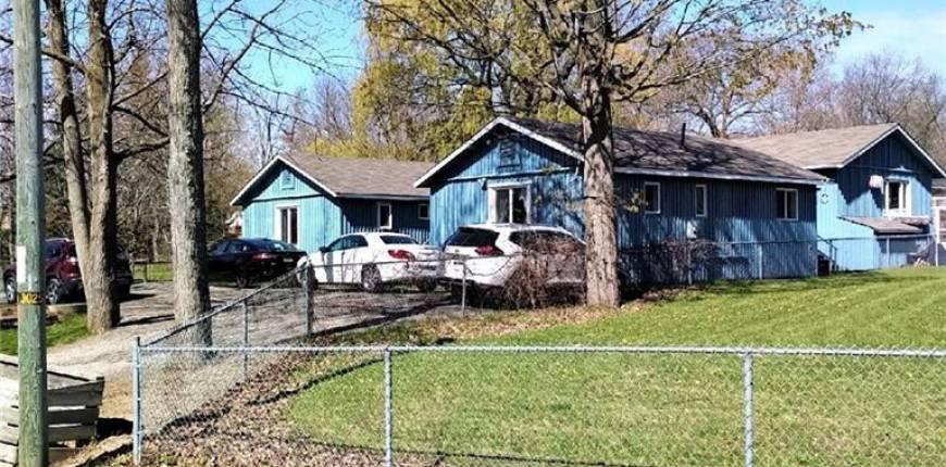 308 BALM BEACH Road W, Tiny, Ontario, Canada L0L2J0, 6 Bedrooms Bedrooms, Register to View ,3 BathroomsBathrooms,Triplex,For Sale,BALM BEACH,40113747