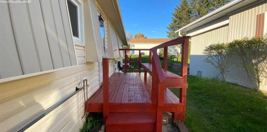 25 LOCUST HILL DR, Innisfil, Ontario, Canada L9S1P3, 3 Bedrooms Bedrooms, Register to View ,2 BathroomsBathrooms,House,For Sale,Locust Hill,N5234694