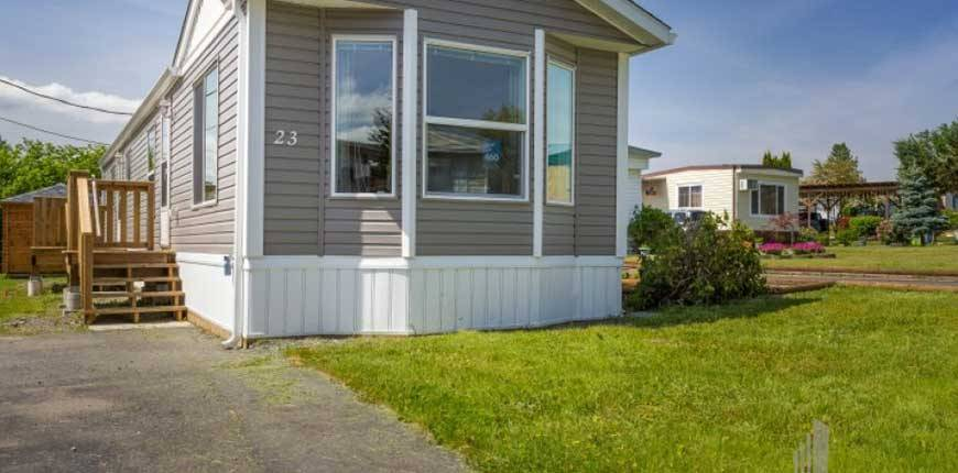 80 Fifth Street- Nanaimo- British Columbia V9R 1N1, Register to View ,For Sale,Fifth Street,380600602009406