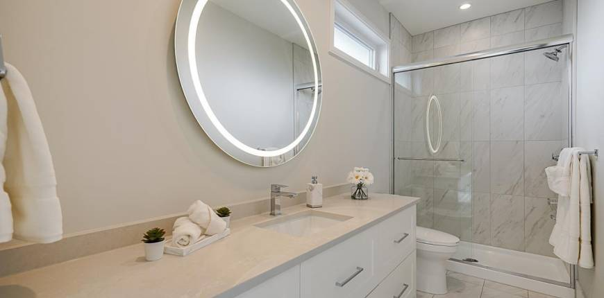 7611 MAYFIELD STREET, Burnaby, British Columbia, Canada V5E2J2, 9 Bedrooms Bedrooms, Register to View ,9 BathroomsBathrooms,House,For Sale,MAYFIELD,R2580811