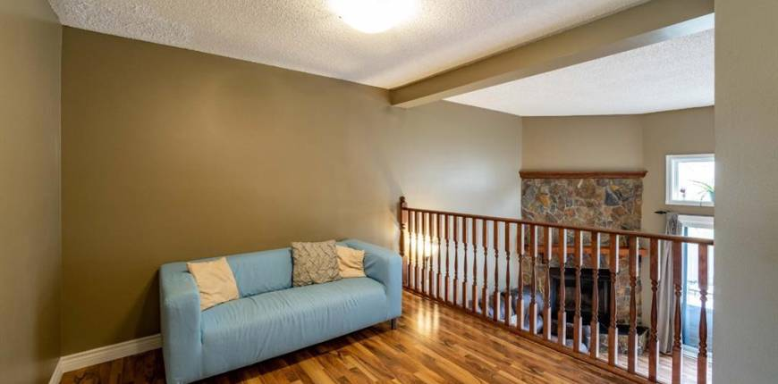 20, 23 Glamis Drive SW, Calgary, Alberta, Canada T3E6S3, 2 Bedrooms Bedrooms, Register to View ,3 BathroomsBathrooms,Townhouse,For Sale,Glamis,A1108158