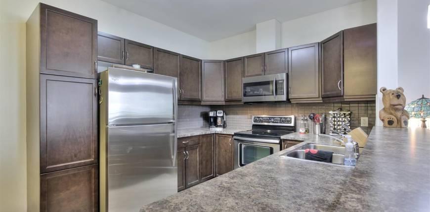 #123 6083 MAYNARD WY NW, Edmonton, Alberta, Canada T6R0S5, 1 Bedroom Bedrooms, Register to View ,1 BathroomBathrooms,Condo,For Sale,E4244269
