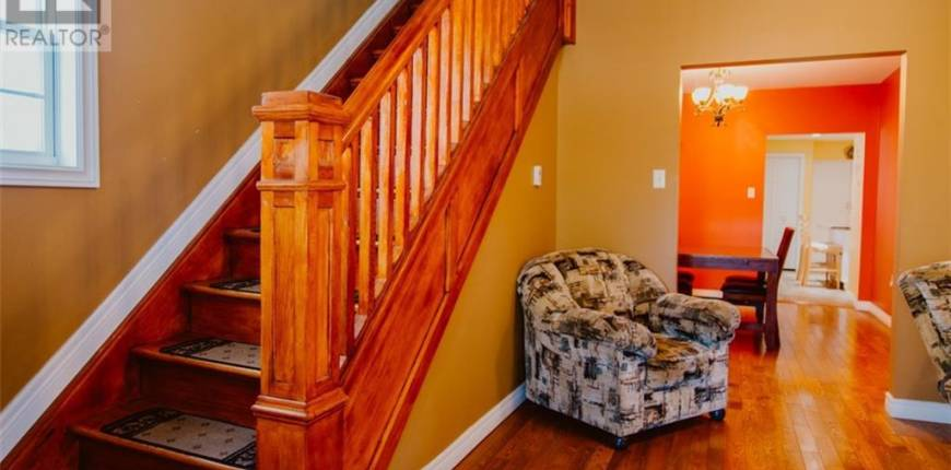 364 Main Street, Hartland, New Brunswick, Canada E7P2M9, 3 Bedrooms Bedrooms, Register to View ,3 BathroomsBathrooms,House,For Sale,NB057920