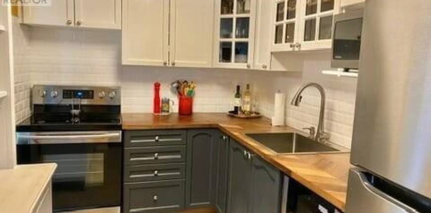 #201 -1275 SILVER SPEAR RD, Mississauga, Ontario, Canada L4Y2W7, 1 Bedroom Bedrooms, Register to View ,1 BathroomBathrooms,Condo,For Sale,Silver Spear,W5236213
