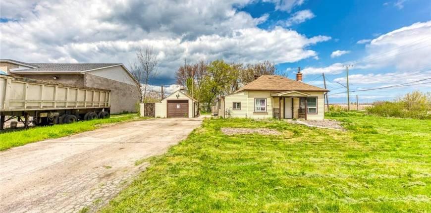 24 Victoria Avenue, Stoney Creek, Ontario, Canada L8E5E4, Register to View ,For Sale,H4107025