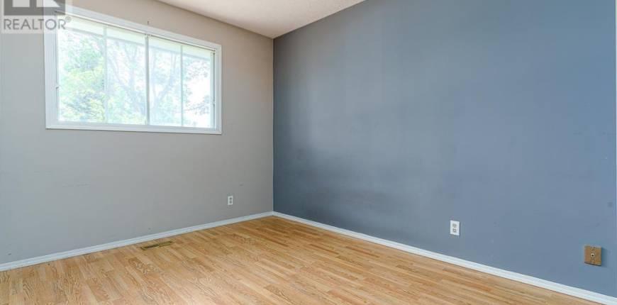 119 Simon Fraser Boulevard W, Lethbridge, Alberta, Canada T1K4R2, 3 Bedrooms Bedrooms, Register to View ,1 BathroomBathrooms,House,For Sale,Simon Fraser,A1108145