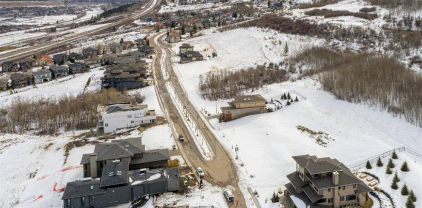 479 Patterson Boulevard SW, Calgary, Alberta, Canada T3H3N6, Register to View ,For Sale,Patterson,A1107813