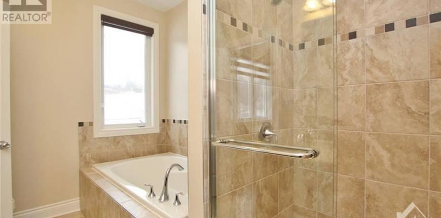 264 ESCARPMENT CRESCENT, Kanata, Ontario, Canada K2T0E3, 3 Bedrooms Bedrooms, Register to View ,3 BathroomsBathrooms,House,For Rent,1242118