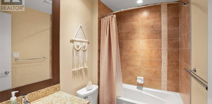 419 1375 Bear Mountain Pkwy, Langford, British Columbia, Canada V9B0E1, 1 Bedroom Bedrooms, Register to View ,1 BathroomBathrooms,Condo,For Sale,Bear Mountain,875906