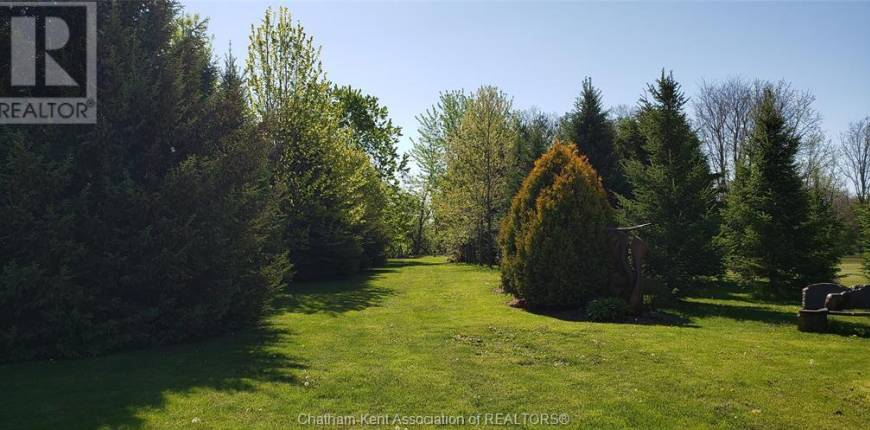 9450 Longwoods ROAD, Chatham, Ontario, Canada N7M5J7, 2 Bedrooms Bedrooms, Register to View ,2 BathroomsBathrooms,House,For Sale,Longwoods,21006990