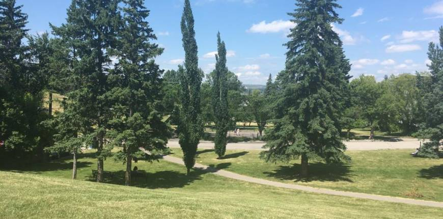 2310 17 Street SW, Calgary, Alberta, Canada T2T4M6, Register to View ,For Sale,17,A1107393