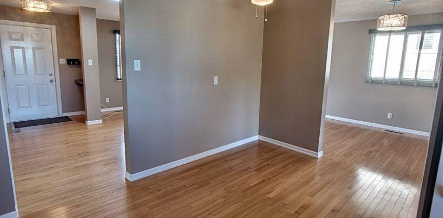 8832 139 AV NW, Edmonton, Alberta, Canada T5E2B7, 2 Bedrooms Bedrooms, Register to View ,2 BathroomsBathrooms,House,For Sale,E4244283