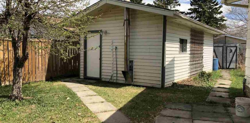 4521 41A street, Bonnyville Town, Alberta, Canada T9N1K3, 4 Bedrooms Bedrooms, Register to View ,3 BathroomsBathrooms,House,For Sale,E4244442