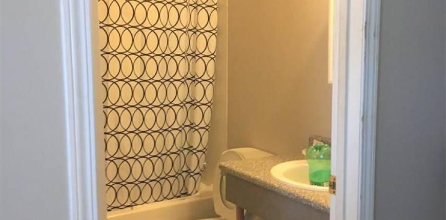 9532 9532 106A AV NW NW, Edmonton, Alberta, Canada T5H0S8, 4 Bedrooms Bedrooms, Register to View ,4 BathroomsBathrooms,Fourplex,For Sale,E4244443