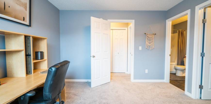 44 20 AUGUSTINE CR, Sherwood Park, Alberta, Canada T8H0Z8, 2 Bedrooms Bedrooms, Register to View ,3 BathroomsBathrooms,Townhouse,For Sale,E4244450