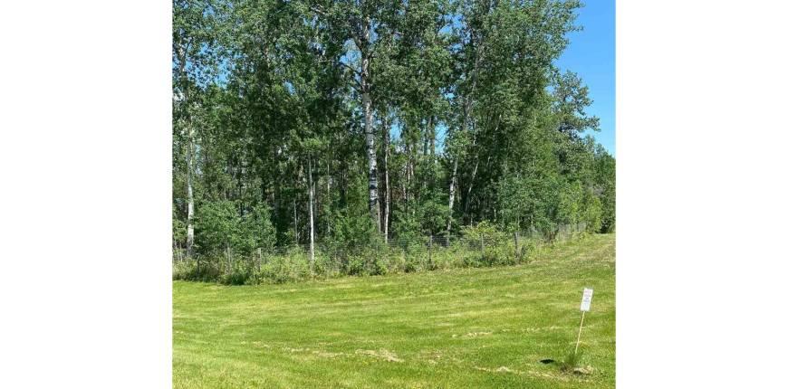 64 5124 TWP 554 RD, Rural Lac Ste. Anne County, Alberta, Canada T0E1V0, Register to View ,For Sale,E4244467