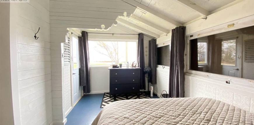 61 Baybreeze Lane, Blooming Point, Prince Edward Island, Canada C0A1T0, 3 Bedrooms Bedrooms, Register to View ,1 BathroomBathrooms,Recreational,For Sale,202112019