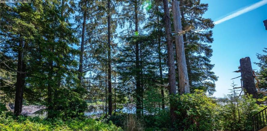 1702 596 Marine Dr, Ucluelet, British Columbia, Canada V0R3A0, Register to View ,1 BathroomBathrooms,Condo,For Sale,Marine,859988