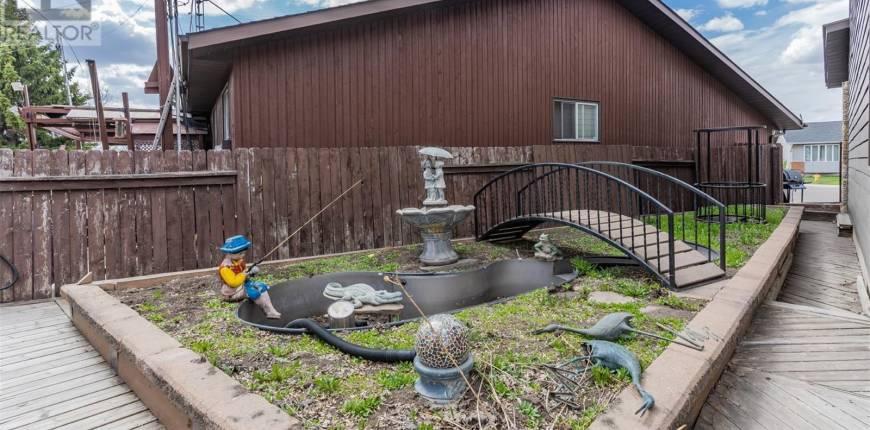 366 Wakaw CRES, Saskatoon, Saskatchewan, Canada S7J4E2, 4 Bedrooms Bedrooms, Register to View ,3 BathroomsBathrooms,House,For Sale,SK855263