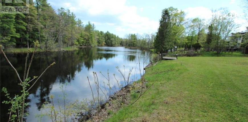 71 FIRE ROUTE 11, Havelock-Belmont-Methuen Twp, Ontario, Canada K0L1Z0, Register to View ,For Sale,FIRE ROUTE 11,40114741