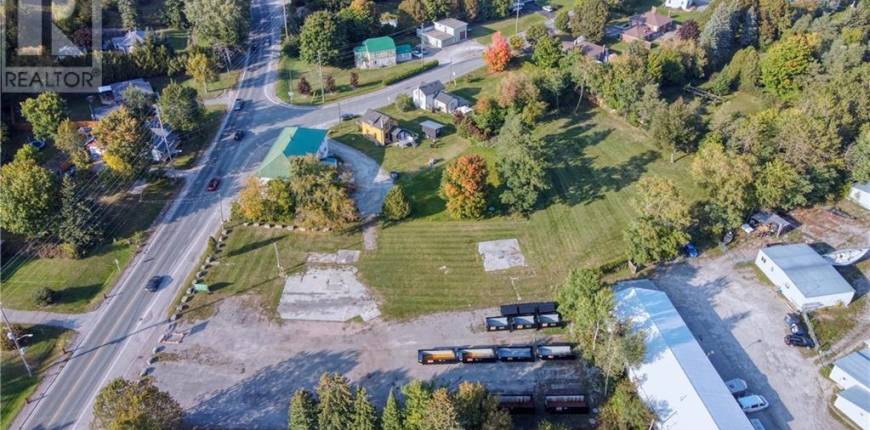 4751 COUNTY ROAD 45, Baltimore, Ontario, Canada K0K1C0, Register to View ,For Sale,COUNTY ROAD 45,40115522