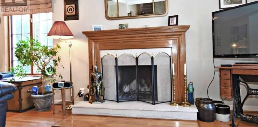 26 HARDING BLVD, Richmond Hill, Ontario, Canada L4C1S8, 4 Bedrooms Bedrooms, Register to View ,4 BathroomsBathrooms,House,For Sale,Harding,N5239023