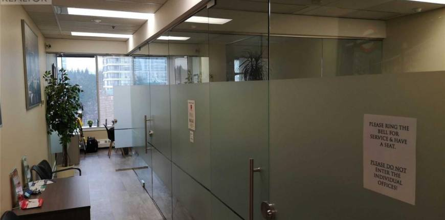 #306A -7368 YONGE ST, Markham, Ontario, Canada L4J8H9, Register to View ,For Rent,Yonge,N5239146