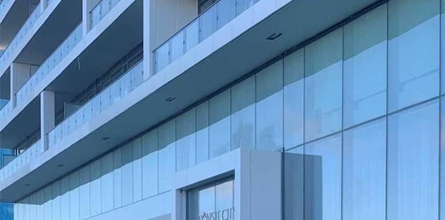 #1010 -898 PORTAGE PKWY, Vaughan, Ontario, Canada L4K0J6, 2 Bedrooms Bedrooms, Register to View ,2 BathroomsBathrooms,Condo,For Sale,Portage,N5239310
