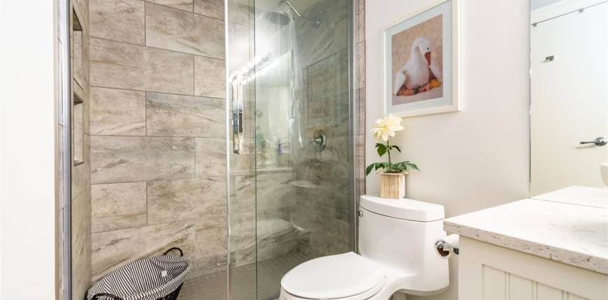 408 378 ESPLANADE AVENUE, Harrison Hot Springs, British Columbia, Canada V0M1A3, 2 Bedrooms Bedrooms, Register to View ,1 BathroomBathrooms,Condo,For Sale,ESPLANADE,R2581865
