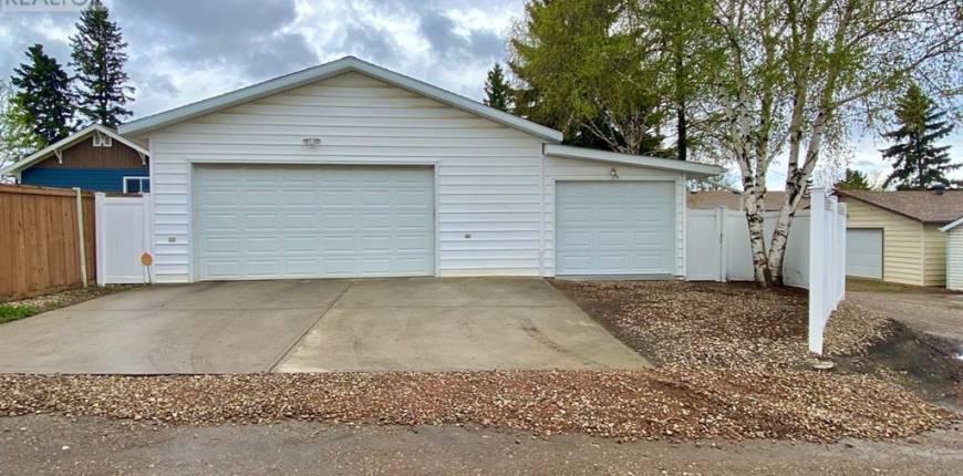 5638 56 Street, Red Deer, Alberta, Canada T4N2K5, 3 Bedrooms Bedrooms, Register to View ,1 BathroomBathrooms,House,For Sale,56,A1109547