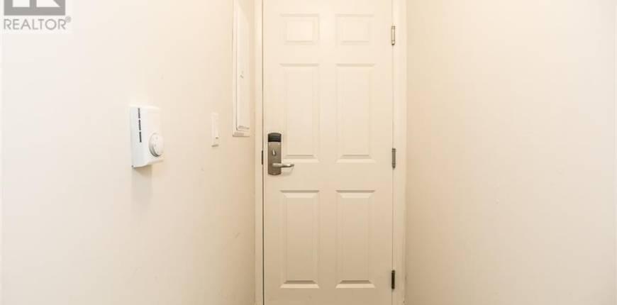 1869 MUSKOKA 118 Road W Unit# BHV-C-206, Bracebridge, Ontario, Canada P1L1W8, 1 Bedroom Bedrooms, Register to View ,1 BathroomBathrooms,Condo,For Sale,MUSKOKA 118,40114238