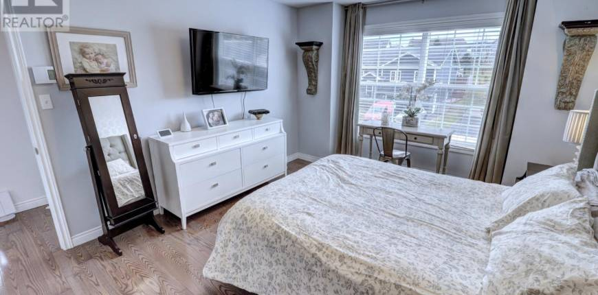 108 Branscombe Street, St. John's, Newfoundland & Labrador, Canada A1A5R1, 3 Bedrooms Bedrooms, Register to View ,3 BathroomsBathrooms,House,For Sale,Branscombe,1230817
