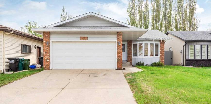 17731 94 ST NW, Edmonton, Alberta, Canada T5Z2H1, 5 Bedrooms Bedrooms, Register to View ,3 BathroomsBathrooms,House,For Sale,E4244788