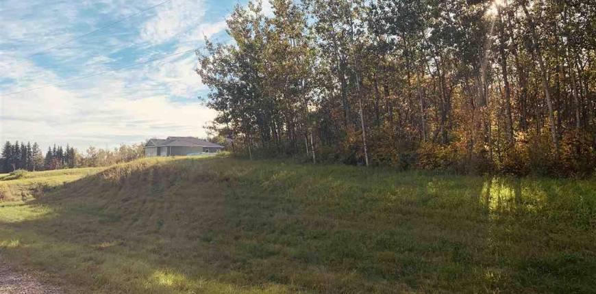 39 HILLSBOROUGH CR, Rural Sturgeon County, Alberta, Canada T0A0K0, Register to View ,For Sale,E4244811