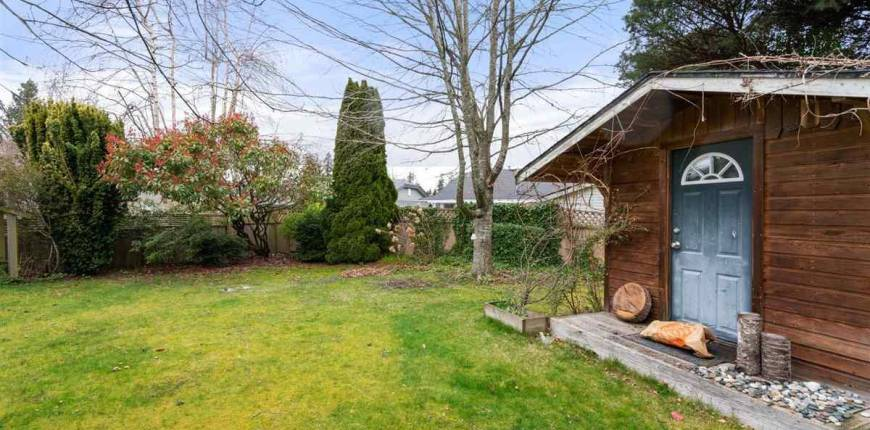 12945 19 AVENUE, Surrey, British Columbia, Canada V4A8P2, 3 Bedrooms Bedrooms, Register to View ,2 BathroomsBathrooms,House,For Sale,19,R2582645