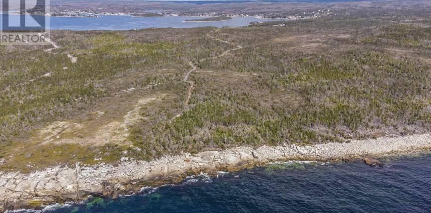 411 Bald Rock Road, Sambro, Nova Scotia, Canada B3V1K9, Register to View ,For Sale,202112311