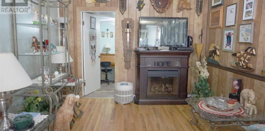 202 2ND AVE, Vibank, Saskatchewan, Canada S0G4Y0, 1 Bedroom Bedrooms, Register to View ,1 BathroomBathrooms,House,For Sale,SK855503