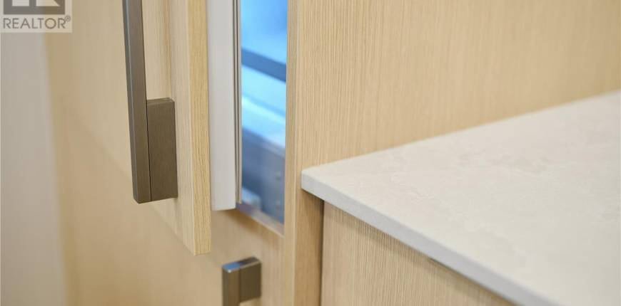 709 1100 Yates St, Victoria, British Columbia, Canada V8V3M8, 2 Bedrooms Bedrooms, Register to View ,2 BathroomsBathrooms,Condo,For Sale,Yates,876393